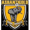 Ashanti Gold SC