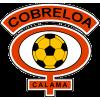 Deportes Cobreloa