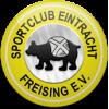 SE Freising
