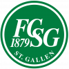 FCO St. Gallen/Wil U18