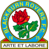 Blackburn Rovers U23