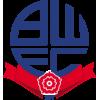 Bolton Wanderers U23