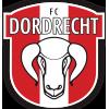 FC Dordrecht U19