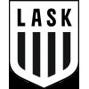 FC Juniors OÖ
