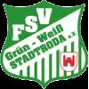 Grün-Weiß Stadtroda