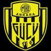 MKE Ankaragücü U21