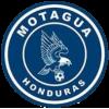 CD Motagua Tegucigalpa
