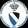 FC Rupel Boom