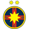 FCS Bucharest II
