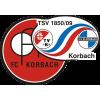 SG Korbach