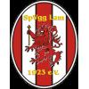 SpVgg Lam