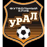 Урал Екатеринбург