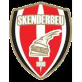 KF Skënderbeu