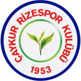 C. Rizespor