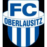 FCO Neugersdorf