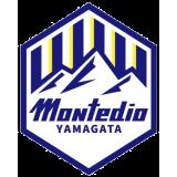Monte. Yamagata