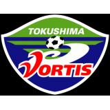 Tokushima Vort.