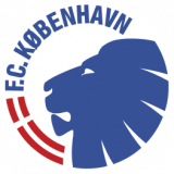 FC Cogenhague