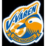 V-V. Nagasaki