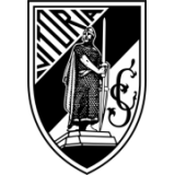 Vit. Guimarães