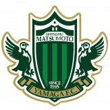 Matsumoto Yama.