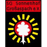 Sonnenhof-Gr.