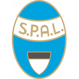 SPAL 2013