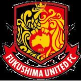 Fukushima Utd.