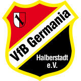 G. Halberstadt