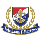 Yokohama F. M.
