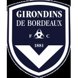G. Bordeaux