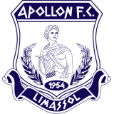 Apol. Limassol