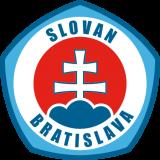 Slo. Bratislava