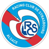 R. Strasbourg