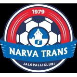 JK Trans Narva