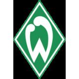 W. Bremen II