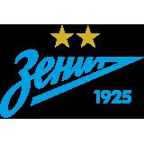 Zenit S-Pb
