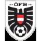 Österreich U17
