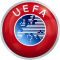 UEFA Executive Committee