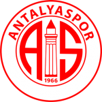 Medical Park Antalyaspor