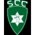 SC Covilhã