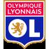 Olimpik Lyon