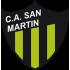 Club Atlético San Martín (SJ)