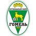 FK Gomel
