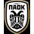 PAOK de Salónica FC