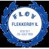 Flekkeroy IF