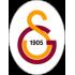Galatasaray SK II