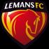 FC Le Mans