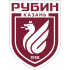 Рубин Казань II