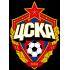 CSKA Mosca II